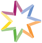 guidestar-star-icon