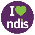 i-love-ndis-logo2
