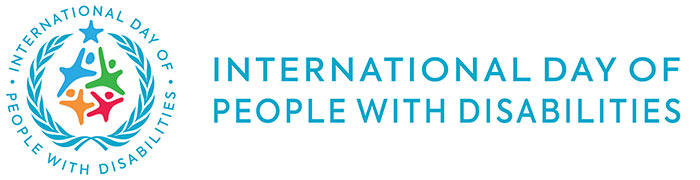 international-day-of-people-with-disabilities