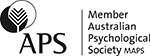 APS_Member Logo_PANTONE