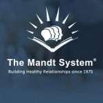 Mandt Training