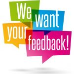 Stakeholder & Client Survey